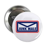 JUNK MALE Button