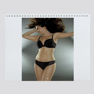 HOT WOMEN Wall Calendar