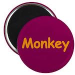 MONKEY 2.25