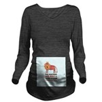 Let It Be T-shirts Note Cards (Pk of 20)