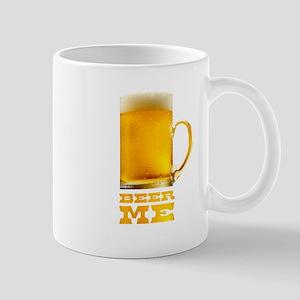 Beer Me! Mug