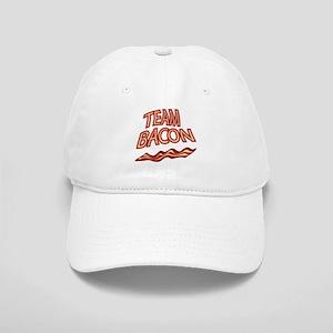 Alternate Team Bacon Cap