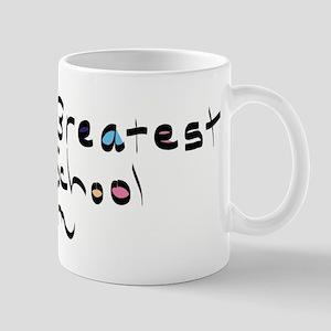 Lg Mug Worlds Greatest HomeSchool Mom copy Mugs