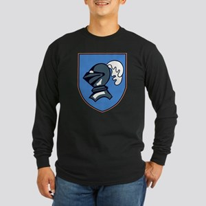 jg4 Long Sleeve T-Shirt