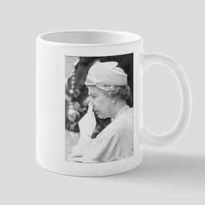 Royal Booger Mug