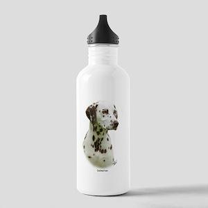Dalmatian 9J022D-19 Stainless Water Bottle 1.0L