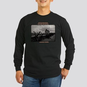 101414-251-L Long Sleeve T-Shirt