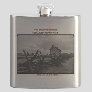 101414-251-L Flask