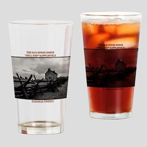 101414-251-L Drinking Glass