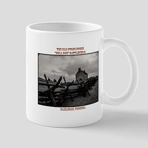 101414-251-L Mugs