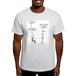 Sudo Light T-Shirt