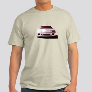 Smily MK4 Supra Light T-Shirt