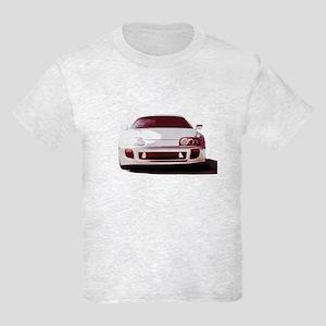 Smily MK4 Supra Kids Light T-Shirt