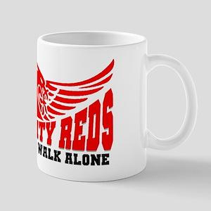 KopsRedArmy 2nd Reg. Mug