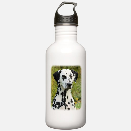 Dalmatian 9T004D-363 Water Bottle
