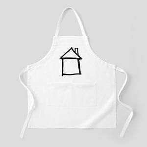 House Apron