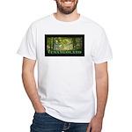 woodsy copy T-Shirt