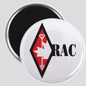 RAC Magnet