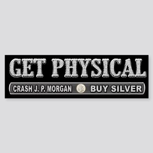 Get Physical