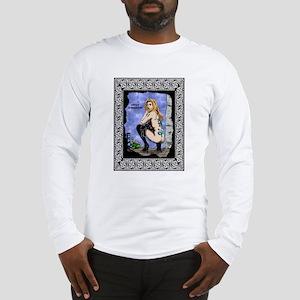 Sweet Surrender Long Sleeve T-Shirt