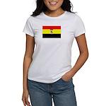 Camiseta Damas / Women's T-Shirt