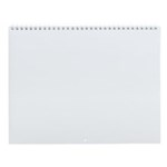 If Wishes Were Horses Wall Calendar