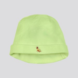 New Products! baby hat