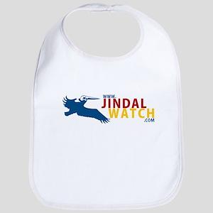 Jindal Watch Bib