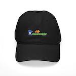 ILY Minnesota Black Cap