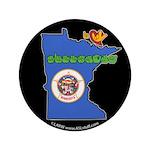 ILY Minnesota 3.5