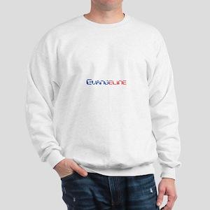 Evangeline Sweatshirt