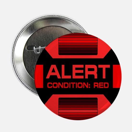 Red Alert! Button