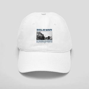 Duel At Dawn Cap