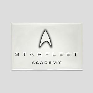 Star Trek: Starfleet Academy Rectangle Magnet