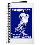 Escapegoat Journal
