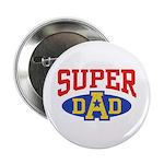 Super Dad 2.25