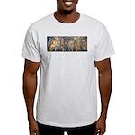 Tierra Iconos Light T-Shirt