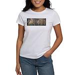 Tierra Iconos Women's T-Shirt