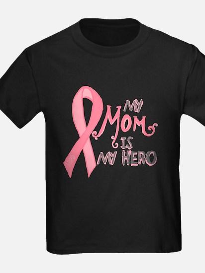 Mom Hero T