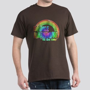 Double Rainbow Dark T-Shirt