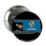 ILY Oklahoma 2.25