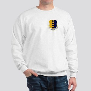 28th Bomb WIng Sweatshirt