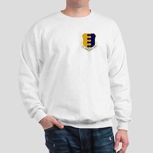 28th Bomb WIng Sweatshirt
