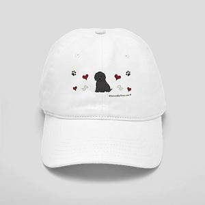 cockapoo Cap
