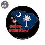 ILY South Carolina 3.5