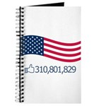 America Likes Journal