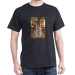 Cultural Icon Dark T-Shirt