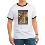 Cultural Icon Ringer T