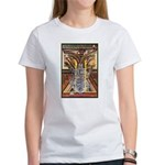 Cultural Icon Women's T-Shirt