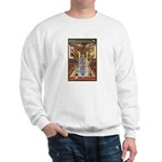 Cultural Icon Sweatshirt